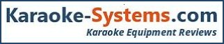 Karaoke Equipment Reviews